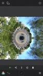 Cameringo PLUS Effecten Camera smart screenshot 2/4