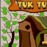 Tuk Tuk screenshot 1/2