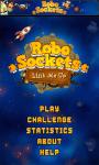 RoboSockets screenshot 1/4