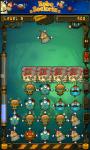 RoboSockets screenshot 3/4