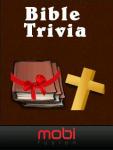 Bible Trivia Challenge screenshot 1/5
