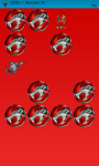 ThunderCats Match Up Game screenshot 4/6