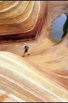 Beautiful Planet HD:  A Photographic Journey Around the World screenshot 1/1