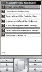 7 Lokasi Berhantu Jabodetabek screenshot 2/2