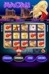Macau Slot Machines screenshot 1/3