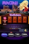 Macau Slot Machines screenshot 2/3