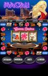 Macau Slot Machines screenshot 3/3