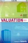 Appraisal Institutes Valuation magazine screenshot 1/1