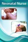 Neonatal Nurse screenshot 1/1