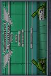 Unlimited Bomber Pro Gold screenshot 1/5