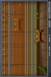 Unlimited Bomber Pro Gold screenshot 3/5