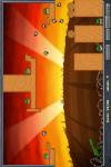 Unlimited Bomber Pro Gold screenshot 4/5
