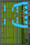 Unlimited Bomber Pro Gold screenshot 5/5