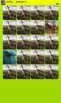 Dinosaurs Memory Game Free screenshot 1/5