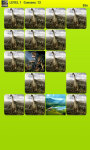 Dinosaurs Memory Game Free screenshot 3/5