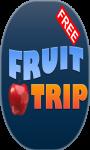 Fruit Trip screenshot 1/1
