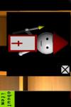 Sealed  Room  Escape screenshot 2/2