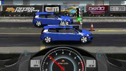 Drag Racing 2013 screenshot 3/4