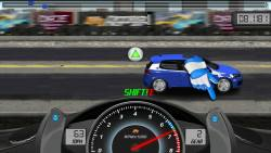Drag Racing 2013 screenshot 4/4