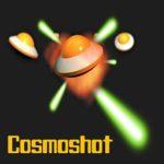 Cosmoshot Lite screenshot 1/4