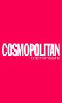 Cosmopolitan Official App screenshot 1/1