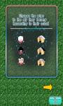 Amiable Pig Game screenshot 1/1