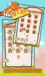 Fast Food Toss screenshot 2/2