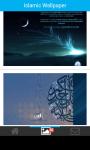 50 islamic wallpapers HD screenshot 2/6