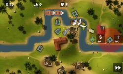 River Pirates screenshot 3/4
