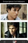 Enrique Iglesias Cool Wallpapers  screenshot 2/6