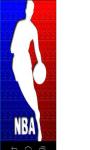 NBA Wallpaper HD screenshot 1/3