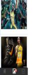 NBA Wallpaper HD screenshot 3/3
