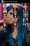 Demi Lovato NEW Puzzle screenshot 2/6
