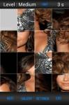 Demi Lovato NEW Puzzle screenshot 4/6