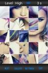Demi Lovato NEW Puzzle screenshot 5/6