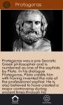 Great Philosophers screenshot 1/1