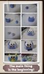 birthday cakes screenshot 1/3