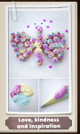 birthday cakes screenshot 2/3