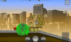 Simple Driver Lite screenshot 1/3