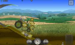 Simple Driver Lite screenshot 3/3