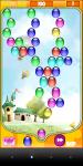 Bubble Shooter Saga screenshot 3/3