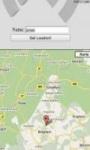 GPS Phone Locating screenshot 1/6