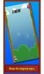 Ninja Bunny  screenshot 2/6