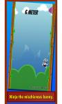 Ninja Bunny  screenshot 3/6