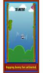 Ninja Bunny  screenshot 4/6