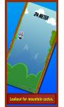 Ninja Bunny  screenshot 5/6