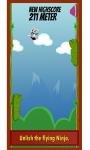 Ninja Bunny  screenshot 6/6
