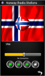 Norway Radio Stations Free screenshot 3/4