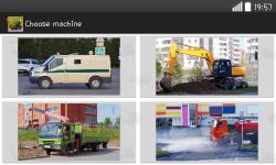 Machines for children screenshot 3/3