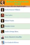 Richest Women in the World screenshot 2/3